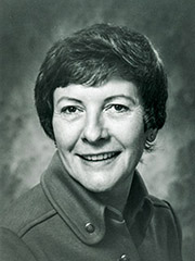 Arlene Matkin