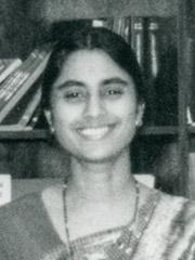 Kala Singh