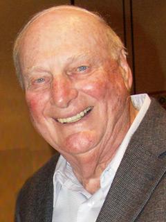 Alan S. Feldman