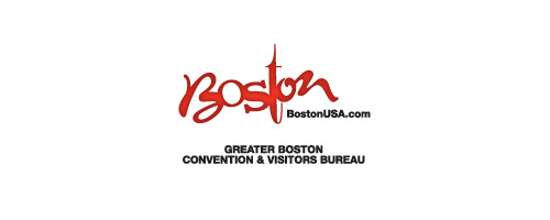 Boston Convention