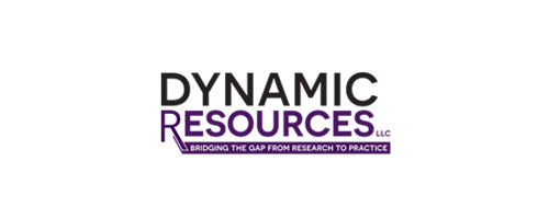 Dynamic Resources