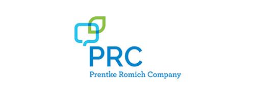 Prentke Romich Company