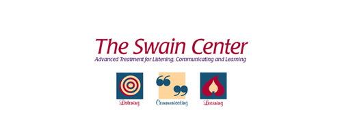 The Swain Center