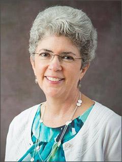 Manuela C. Aguilar