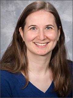 Naomi F. Bramhall
