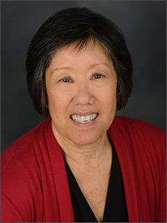 Verna M. Chinen