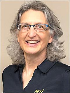 Deborah A. Flynn