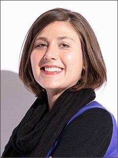 Natalie Gilmore