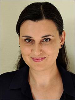 Zoi Gkalitsiou