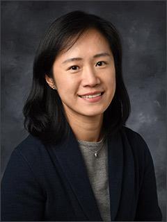 Jeong-Seo Kim