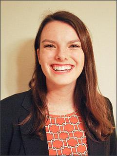 Jennifer Elise Markfeld