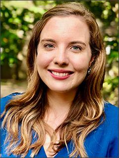 Emily Larkin Morrow