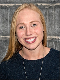 Brenna Nelson