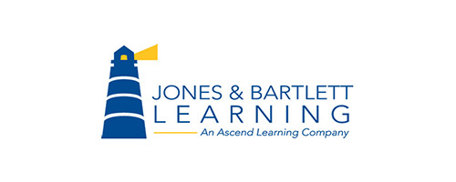 Jones-Bartlett